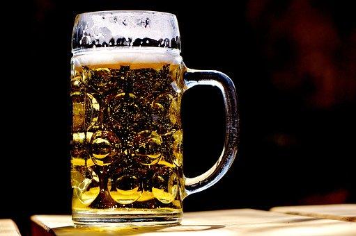 Mejora tu experiencia deportiva con refrigeradores de latas de cerveza