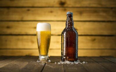 Cerveza casera: las 5 mejores cervezas para principiantes para elaborar cerveza