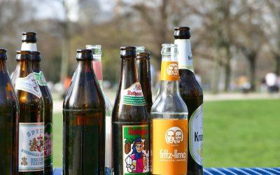 Cómo preparar tu propia cerveza
