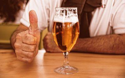 Todo sobre cerveza alemana